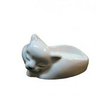 "Мыльница ""Кошка"""