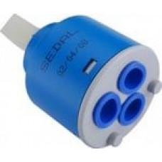 Картридж SEDAL 35 мм. М51-4