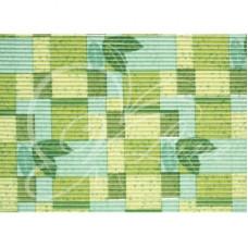 Коврик 0,80м х 15м (зеленый)