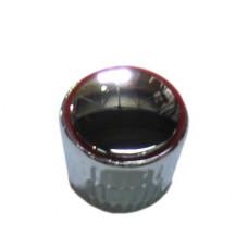 Маховик Диаманд квадрат металл (1009) (R 13)