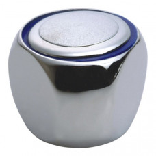 Маховик Луна квадрат металл (1005)