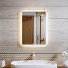 Зеркало VANDA LUX 60 р- р: 600х800 (Аляванн)