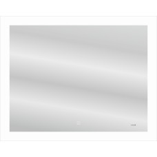 Зеркало LED 030 DESIGN 100
