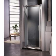 Душевое ограждение (дверь) Appollo TS-0509DL, левая (100*200)