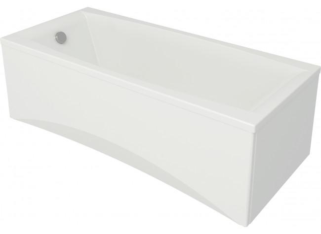 Акриловая ванна VIRGO 180