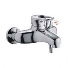 Смеситель для ванны 40к HB3204 HAIBA