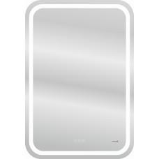 Зеркало LED 050 DESIGN PRO 55