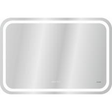Зеркало LED 051 DESIGN PRO 80