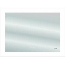 Зеркало LED 060 DESIGN PRO 80