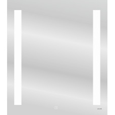 Зеркало LED 020 BASE 70