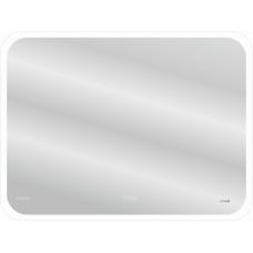 Зеркало LED 070 DESIGN PRO 100
