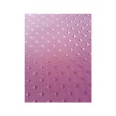 """Штора для ван """"ZALEL YGL"""" 0067 Diamond Pink (П186)"""