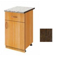 Стол разделочный 40 венге (1 ящик)