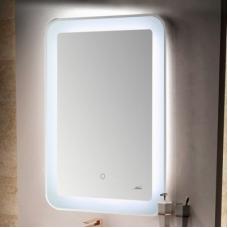 Зеркало MLN 500х700 LED 052-1 ( LED подсветка)
