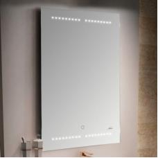 Зеркало MLN 500х700 LED 012 ( LED подсветка)